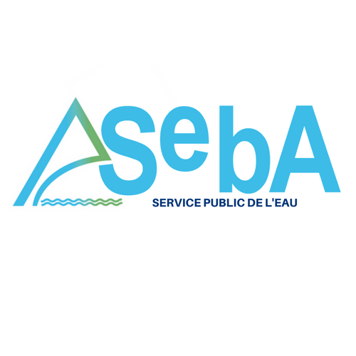 syndicat-eaux